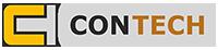 contech-logo